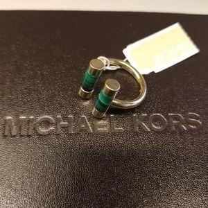 Michael Kors Bar Ring